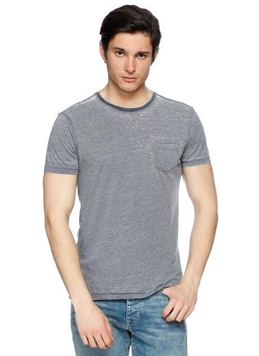 Tişört-Blend